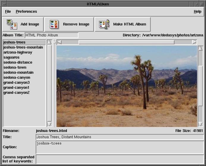 http://www.welton.it/freesoftware/files/tk-before.jpg